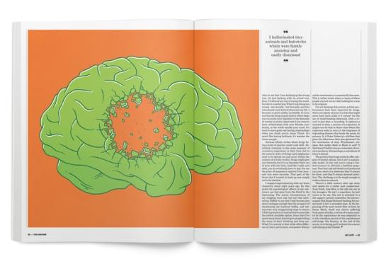 YCN_magazine_spreads2
