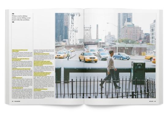 YCN_magazine_spreads4