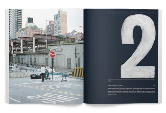 YCN_magazine_spreads9