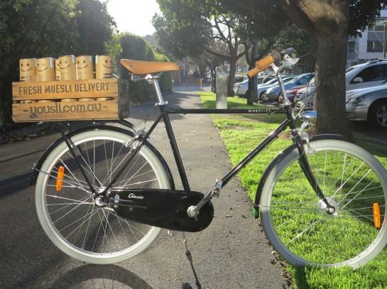 Bike-962x720