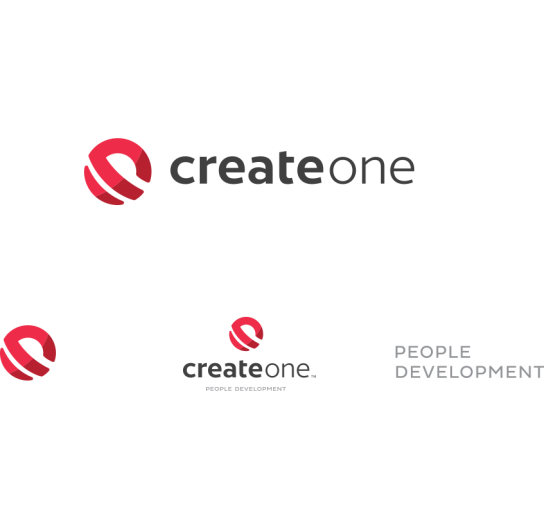 createone_mark
