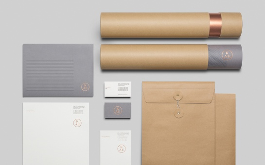 KAE_Stationery_Aerial