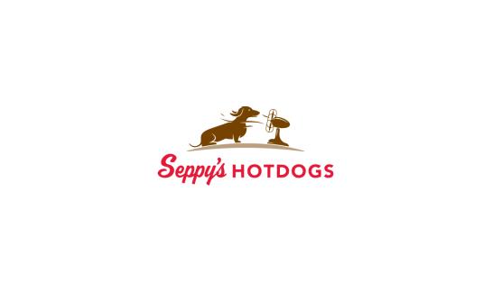 seppys-logo