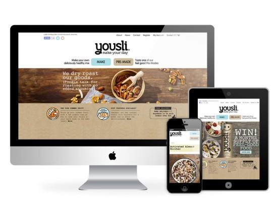 Yousli_Devices2-962x720