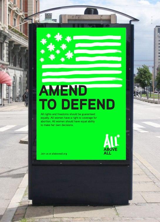 A1_AAA6