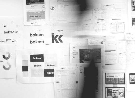 bk_wall