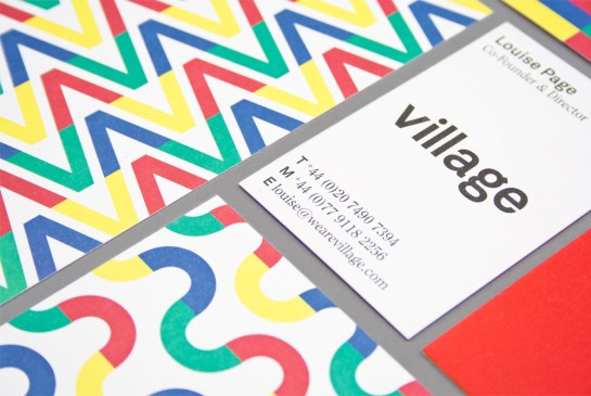 colville-walker-village-02