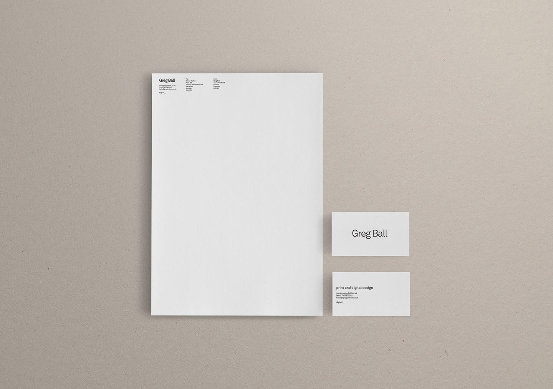 personal stationary design koni polycode co