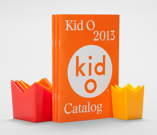 StudioLin_KidO_Catalog-1200-xxx