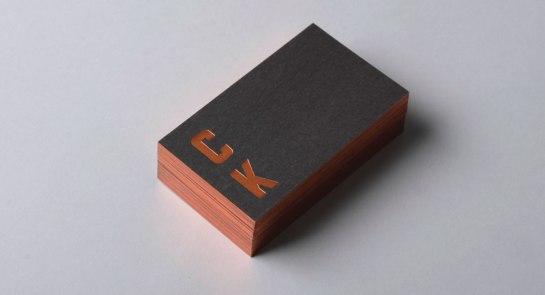 clairekneebone-2