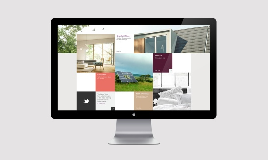 She_Was_Only_Latis_Homes_Website_Design_4
