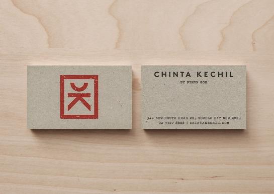 CHINTA-KECHIL-MASTER-ST-03