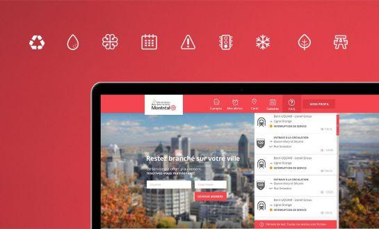 ALERTES-web-site-icons