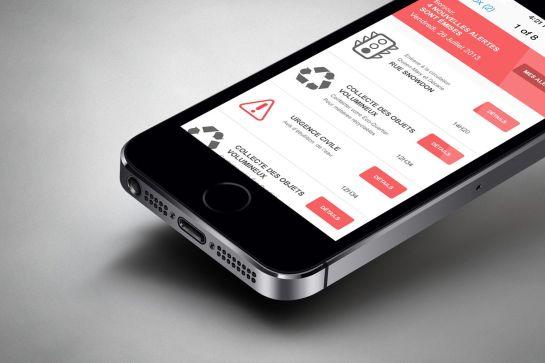 alertesMTL-mobile-zoom