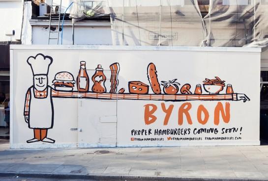 byron-hamburgers-clapham-hoarding-1-1200x813