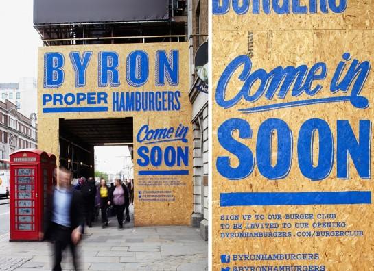 byron-hamburgers-strand-hoarding-1200x874