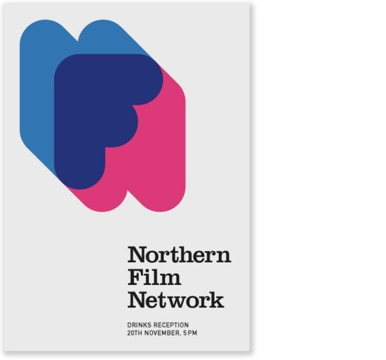 NFN-invite