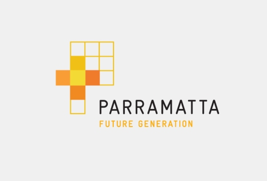 Parramatta_one