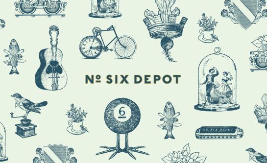 Six_Depot_Logo21
