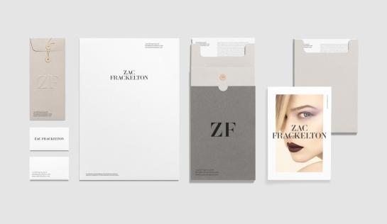 ZF_stationery