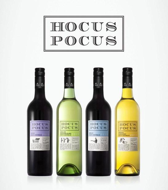 115-hocuspocus-01