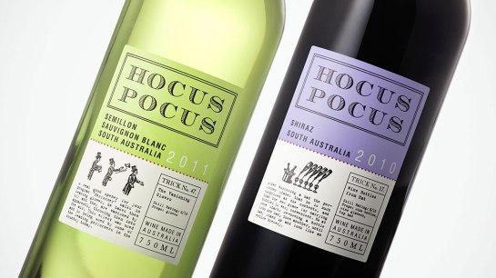 115-hocuspocus-02