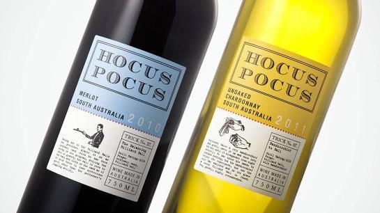 115-hocuspocus-03