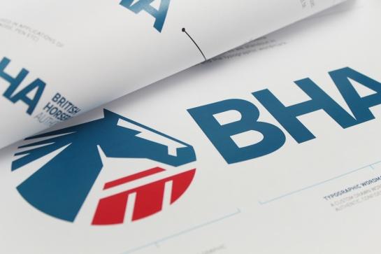british_horseracing_authority_logo_photo