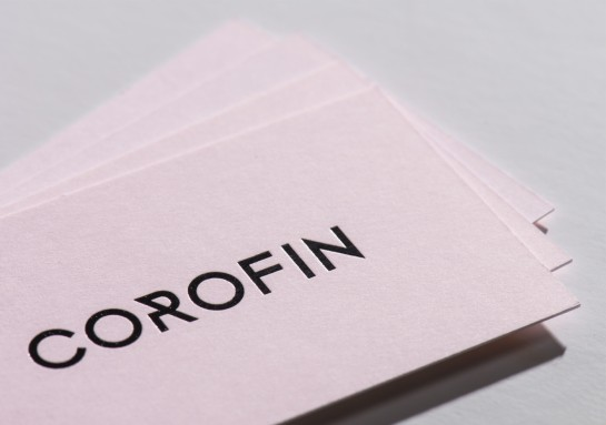 corofin_7-1400x986