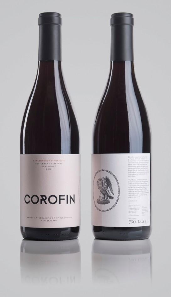 INH_Corofin0294_GreyBG-1400x2429