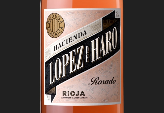 Lopez-de-Haro-03