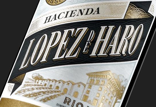 Lopez-de-Haro-04