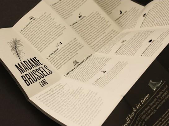 StudioAlto-MadameBrussels-Brochure-2-615x460