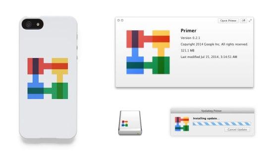 08.polymer-phone_f