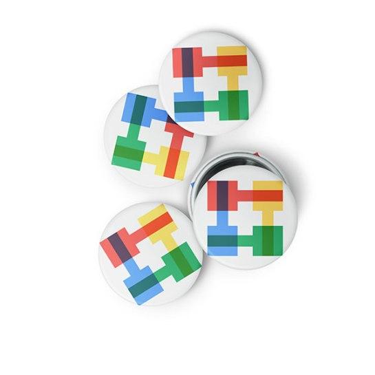 40.polymer-buttons_h