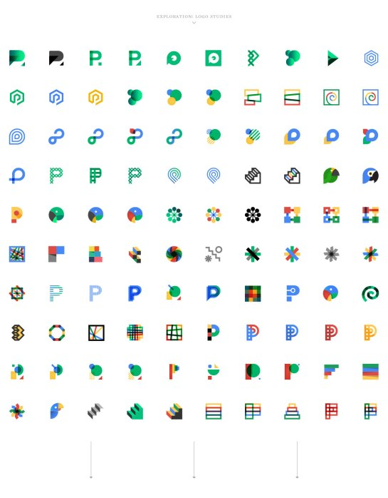 80.polymer-logos_f