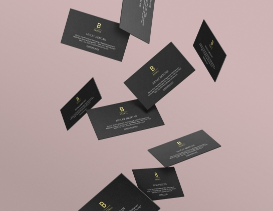 BEDELLS_BUSINESS_CARDS