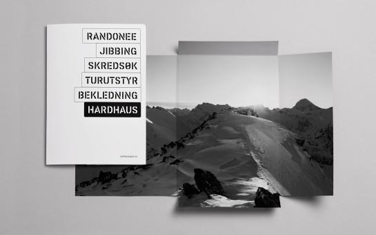 heydays_hardhaus_031