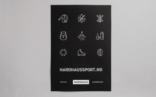 heydays_hardhaus_07