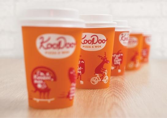 KooDoo-case14