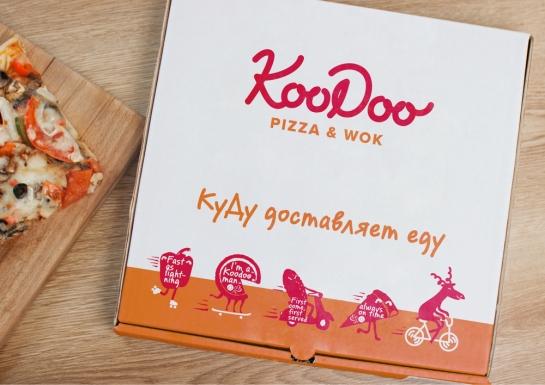 KooDoo-case7
