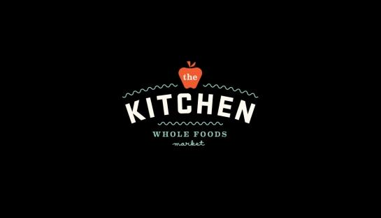 moniker_kitchen_01