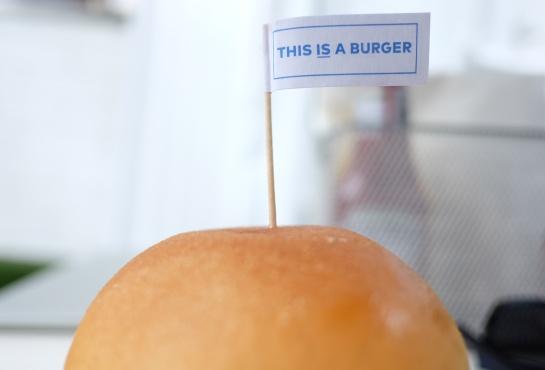 standingbyco-bens-burgers-13