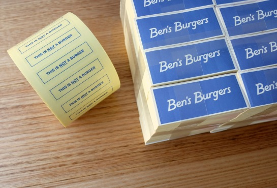 standingbyco-bens-burgers-15