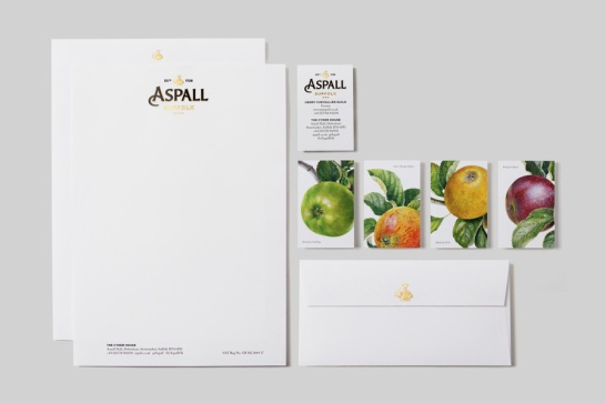 Aspall_Stationery_1
