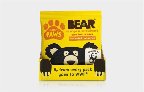 BEAR_Paws_OrangeStrawb_Pack_SRP