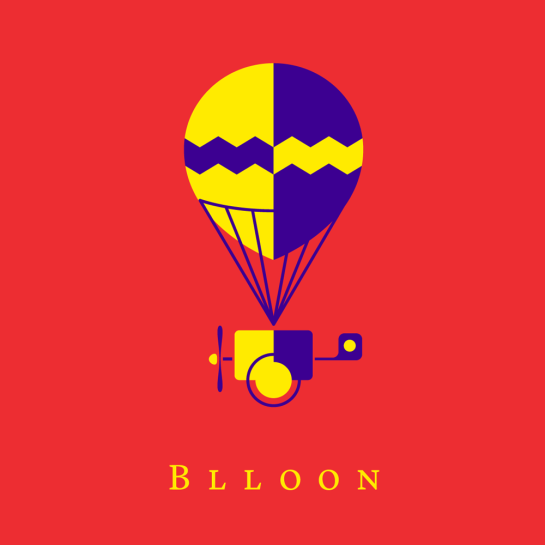 blloon_logo_detail