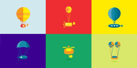 blloon_other_balloons