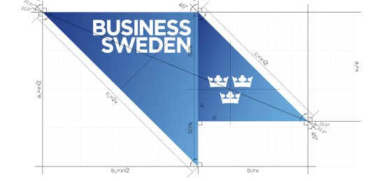 Business_Sweden_Case_1122x607px_web-1122x537