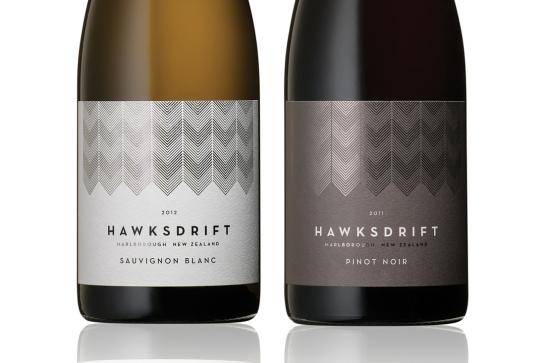 Cornershop-Hawksdrift-2
